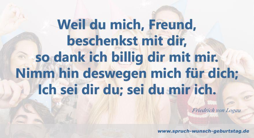 Beste Freundin Gedicht Zum Weinen Geburtstag Freundin