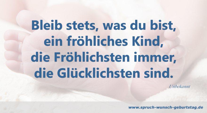 Gluckwunsche zum baby noch nicht geboren