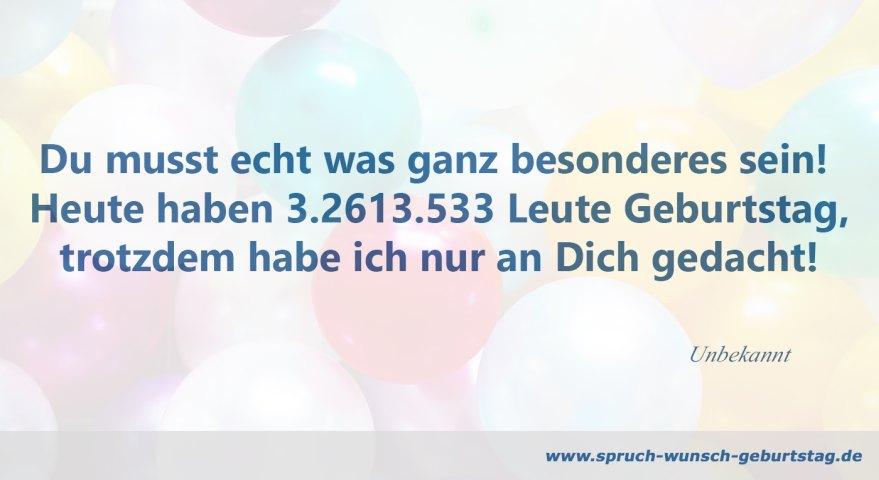 Geburtstag männer freche sprüche l▷ 40.